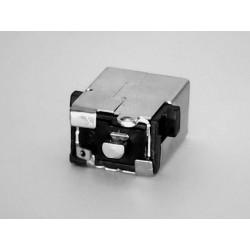 NTSUP napájecí konektor 401 pro Acer Aspire One 722 5530 5532 5536 5534 5538