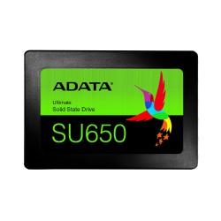 """ADATA SSD SU650 60GB 2,5"""" 410/320 MB/s"""
