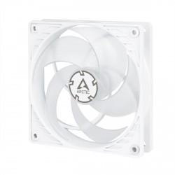ARCTIC P12 PWM PST (white/trasparent)