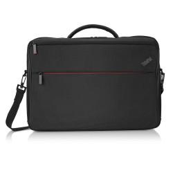 "ThinkPad Professional 15.6"" Slim Top-load"