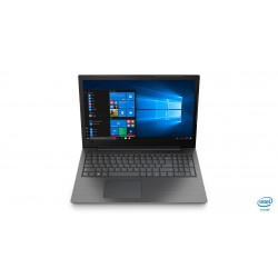 """Lenovo V130 15.6""""FH/i5-7200U/8G/256/DVD/W10P"""