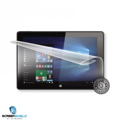 Screenshield UMAX VisionBook 10Wi-S folie na displej