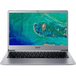 """Acer Swift 3 - 13,3""""/i5-8250U/8G/256SSD/LTE/W10 stříbrný"""