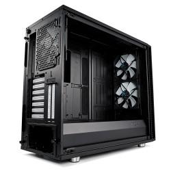 Fractal Design Define S2 černá (okno)