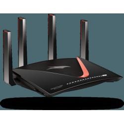 NETGEAR Nighthawk Pro Gaming XR700 Router