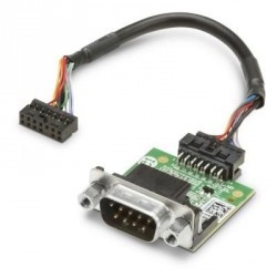 HP Internal Serial Port (600/705/800)