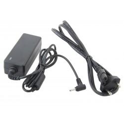 Nabíjecí adaptér AVACOM pro notebook Asus ZenBook 19V 2,37A 45W konektor 3,0mm x 1,0mm - 2-pin