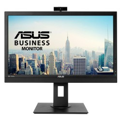 "24"" LED ASUS BE24DQLB"
