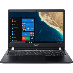 "Acer TravelMate X3 (TMX3410-M) - 14""/i5-8250U/256SSD/8G/W10Pro + 2 roky NBD"