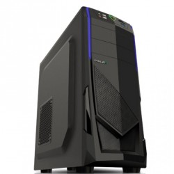 CORPA GAMER AMDFX6300 3.5GHZ 8GB 1TB GTX 1050
