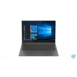 YOGA S730 13.9 FHD/i5-8265U/8G/256G/INT/W10H šedý