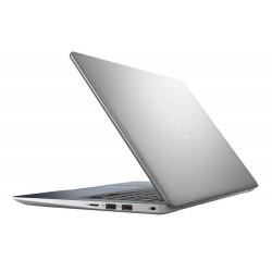"Dell Vostro 5370 13"" FHD i5-8250U/8GB/256GB SSD/530-2GB/USB-C/HDMI/W10P/3RNBD/Šedý"