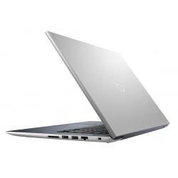 """Dell Vostro 5471 14"""" FHD i5-8250U/4GB/256GB SSD+1TB/530-2GB/MCR/USB-C/HDMI/W10P/3RNBD/Stříbrný"""