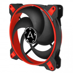 ARCTIC BioniX P140 - Red