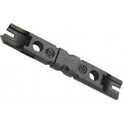 Nůž pro svorkovnici 110 pro nástroj HT-314