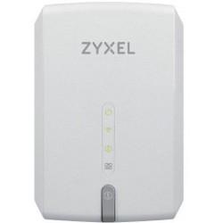 Zyxel WLAN AC1200 Dual Band extender WRE6602
