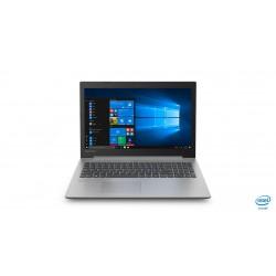 Lenovo IdeaPad 330 15.6 FHD/I5-8250U/8G/1TB+128/NV2G/DVD/W10H šedý
