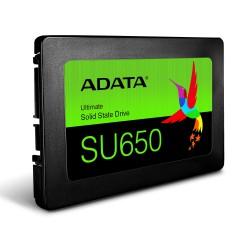 """ADATA SSD SU650 480GB 2,5"""" 520/450MB/s"""