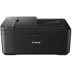 Canon PIXMA TR4550 černá