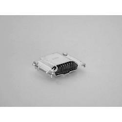 NTSUP micro USB konektor 006 pro Samsung i9300 i535 I9308 T999