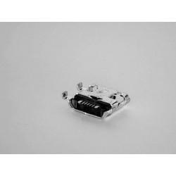 NTSUP micro USB konektor 007 pro Samsung Galaxy S3 Mini i8190 S7562 Galaxy Ace 2 GT I8160