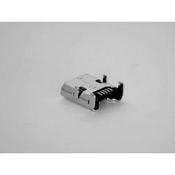 NTSUP micro USB konektor 015 pro ACER B1-710/B1-720/B1-711/B1-A71/A3-A10