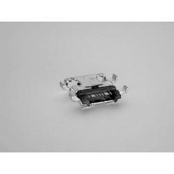 NTSUP micro USB konektor 025 pro Samsung G7102 G7106 G7105 S7582 S7580