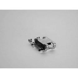NTSUP micro USB konektor 026 pro LG G3 LS885 SU640 LU6200 E980 P999 P990 P920