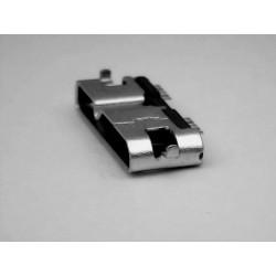 NTSUP micro USB konektor 029 pro tablet TONDA V989
