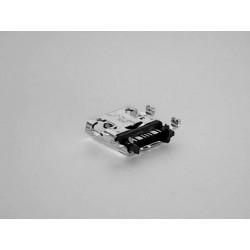 NTSUP micro USB konektor 031 pro Samsung I8260 I8162 S6812 S7582 G350