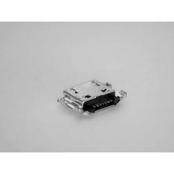 NTSUP micro USB konektor 032 pro Samsung J5 SM-J500 J1 SM-J100 J100 J500 J3 J300F J7 J700 J700F