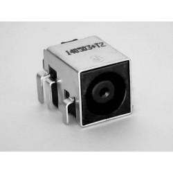 NTSUP napájecí konektor 301 pro DELL Inspiron N5010 M5010 N5110 N4030 15R 1569 Latitud E5410 E5510