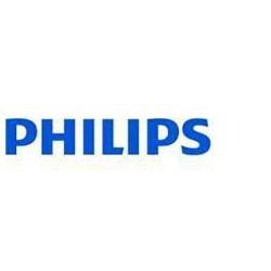Philips Signage ArtemisOne Pro, 1 scrn, cloud