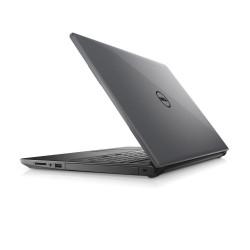 Dell Inspiron 3576 15 FHD i5-8250U/8GB/256GB SSD/MCR/HDMI/DVD/W10/2RNBD/Šedý