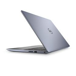 Dell Inspiron 5570 15 FHD i5-8250U/8GB/1TB/530-2GB/DVD/HDMI/USB-C/W10/2RNBD/Modrý