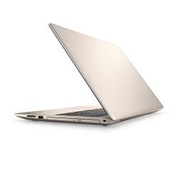 Dell Inspiron 5570 15 FHD i5-8250U/8GB/1TB/530-2GB/DVD/HDMI/USB-C/W10/2RNBD/Zlatý