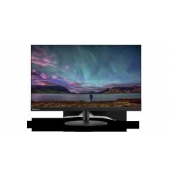 "Lenovo L27i-28 27"" FreeSync Full HD WLED IPS panel 16:9, 178°/178°, 4ms-odezva 250cd/m2, 1000:1"