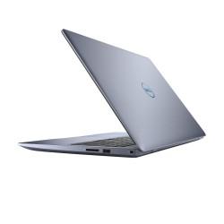 Dell Inspiron G3 3579 15 FHD i5-8300H/8GB/128GB SSD+1TB/1050-4GB/MCR/FPR/HDMI/W10/2RNBD/Modrý