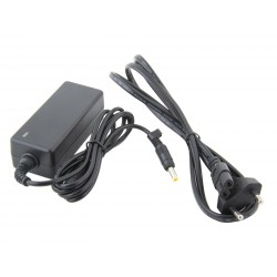 AVACOM Nabíjecí adaptér pro notebook Asus EEE 1000 series 12V 3A 36W konektor 4,8mm x 1,7mm - 2-pin