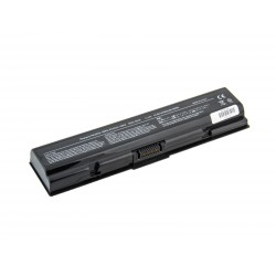 Baterie AVACOM NOTO-A200-N22 pro Toshiba Satellite A200/A300/L300 Li-Ion 10,8V 4400mAh