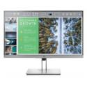 "HP E243 23.8"" IPS 1920x1080/250/1k:1/VGA/DP/HDMI/7m"