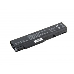 Baterie AVACOM NOHP-6530-N22 pro HP Business 6530b/6730b Li-Ion 10,8V 4400mAh