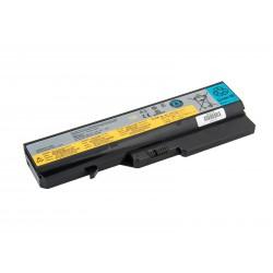 Baterie AVACOM NOLE-G560-N22 pro Lenovo G560, IdeaPad V470 series Li-Ion 10,8V 4400mAh