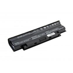 Baterie AVACOM NODE-IM5N-N22 pro Dell Inspiron 13R/14R/15R, M5010/M5030 Li-Ion 11,1V 4400mAh