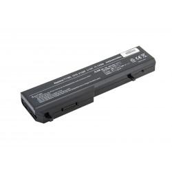 Baterie AVACOM NODE-V13-N22 pro Dell Vostro 1310/1320/1510/1520/2510 Li-Ion 11,1V 4400mAh