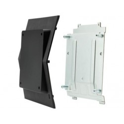 HP ProOne 600/400 G4 VESA Plate