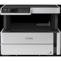 EPSON EcoTank M2140, A4, 39 ppm, mono