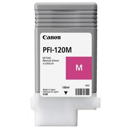 CANON INK PFI-120 MAGENTA