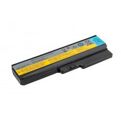 Baterie AVACOM NOLE-G550-N22 pro Lenovo G550, IdeaPad V460 series Li-Ion 11,1V 4400mAh