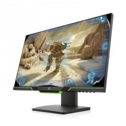 HP 25x 1620x1080/400/1000:1/DP/HDMI/1ms